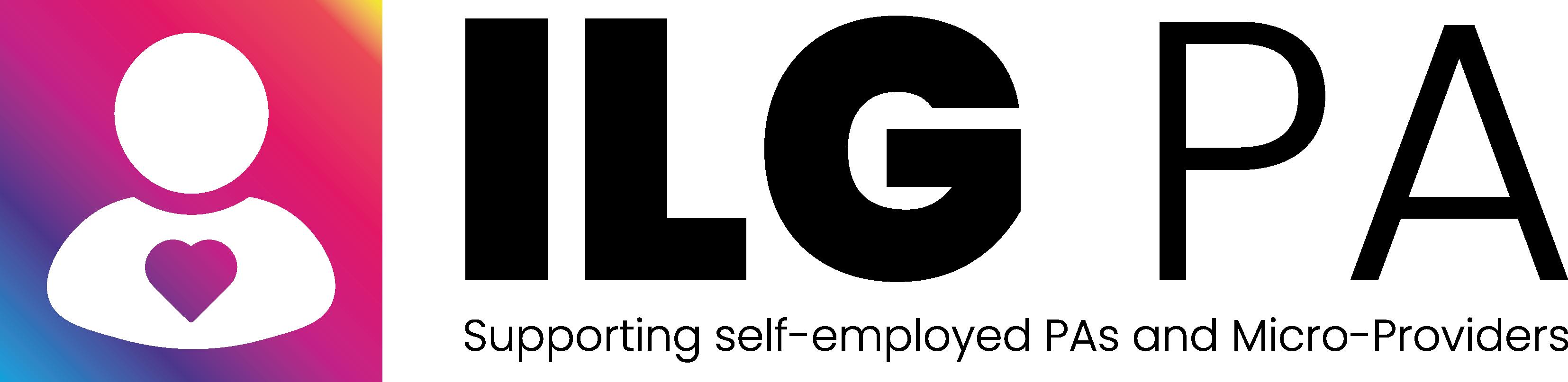 ILG - PA
